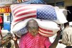 US Rice in Haiti