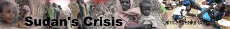 Sudan's Crisis