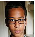 Freedom Rider: Ahmed Mohamed and Abdulrahman al-Awlaki