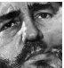 Cuba, Fidel, Socialism … Hasta la victoria siempre!
