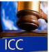 An African Stampede Out of the International Criminal Court?