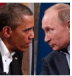 Washington's Grand Ambition Explains Its Pressures on Russia
