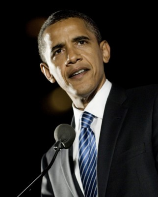 'Barack Obama' from the web at 'http://www.africaspeaks.com/leslie/imgs/obama.jpg'